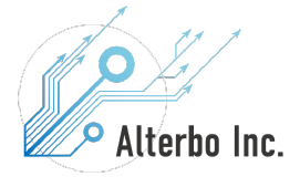 Alterbo Inc.