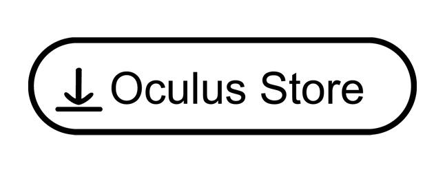 Oculus Store Download